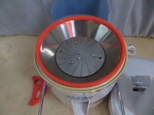 Power Juicer London Ontario image 3