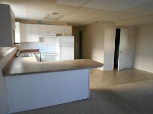 #3942-3 Bedroom in Smith $950 Utilities Included Nov. 1st