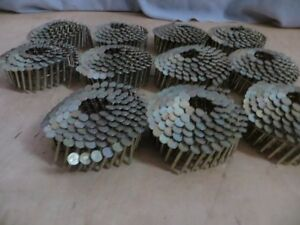 Roofing Nails London Ontario image 1