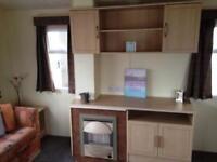 Static Caravan Nr Clacton-on-Sea Essex 3 Bedrooms 8 Berth Atlas Mirage Super