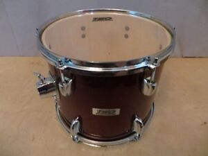 TKO Percussion Drum London Ontario image 1