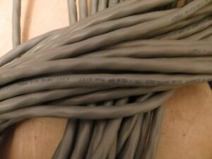 Cable London Ontario image 6