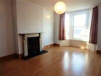 LET AGREED Beautifully Presented Two Bedroom Flat in Peverell, Plymouth