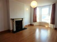 Beautifully Presented Two Bedroom Flat in Peverell, Plymouth