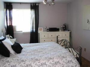 Lovely 2 Bedroom Condo for Sale