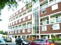 BETHNAL GREEN,E2,SPACIOUS 4 BED DUPLEX WITH PATIO