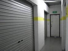 STORAGE UNIT SOUTH OF RIVER Myaree Melville Area Preview
