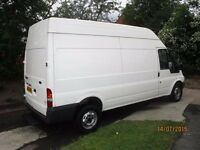 Sofa Collections, Small House Removals, Ebay Collections, Norfolk Delivery, Furniture to Storage