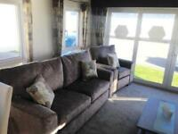 Static Caravan Clacton-on-Sea Essex 3 Bedrooms 8 Berth Delta Cambridge 2017 St