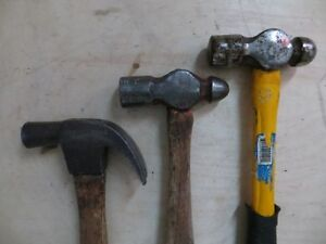 3 Hammers London Ontario image 2