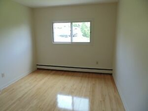 BRIGHT GROUND FLOOR APARTMENT - $99 1ST MONTH!