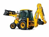 AGRICULTURE AND HEAVY EQUIPMENT LOAN