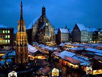 German Course: Allemand/ German Language Course