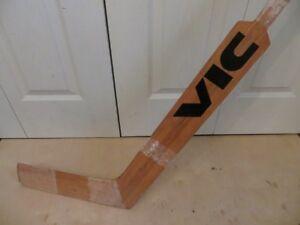 VIC Goalie Hockey Stick London Ontario image 3