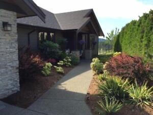 Executive Rental Property Website Link