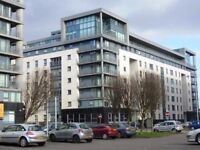 Two Bedroom Furnished, 1st Floor Apartment, Wallace Street Close to City Centre (ACT 275)