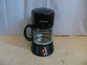 Westinghouse Coffee Maker London Ontario image 1