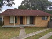 3 Bedroom house for sale in Bolton Point/Woodrising Bolton Point Lake Macquarie Area Preview