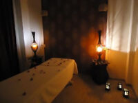 Relaxing massage in Reading town center!!!!!!