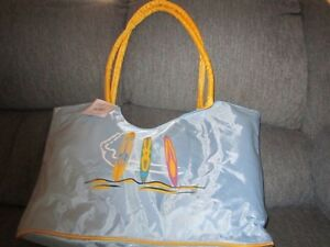 BEACH BAGS - New - suit market/shop Coolum Beach Noosa Area Preview
