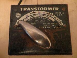Transformer London Ontario image 2