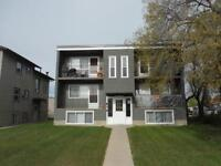 Whitestone Manor Newly Renovated Two Bedroom Units