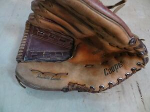 Cooper Baseball Glove London Ontario image 4