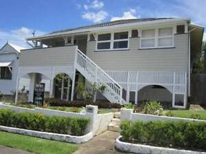 RENOVATED CHARACTER HOME IN AUCHENFLOWER WITH CITY VIEWS Auchenflower Brisbane North West Preview