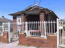 Rockdale Furnished 2 Bed Granny Flat! Close to station! Rockdale Rockdale Area Preview