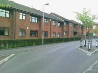 1 bedroom flat in Ashton Under Lyne, Ashton Under Lyne, OL6