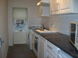 1 Bed flat to rent on Westmuir Street, Parkhead, East End