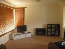 Room available in central home $130 p/week plus bills & free WIFI Warrnambool 3280 Warrnambool City Preview