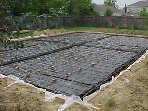 Concrete Repairs Foundation and Pads Kitchener / Waterloo Kitchener Area image 2