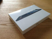 NEW Apple iPad mini 2 | 32GB |Space Grey