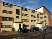 Two Bedroom Unfurnished Second Floor Flat , Kennedy Street, Townhead, Glasgow (ACT 98)