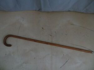 Wooden Cane London Ontario image 1