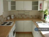 6 bedroom house in Oxford Road, Exeter, EX4 (6 bed)