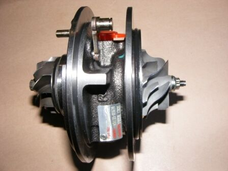 Turbocharger Centre Cores for sale