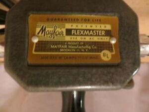 Vintage Mayfair Flexmaster Photography Light Bar London Ontario image 4