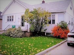 WELLAND -Furnished Rooms for Rent