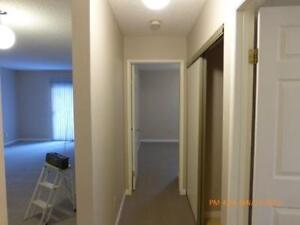 Large 2 Bedroom apartment Close to Downtown & 16th Avenue