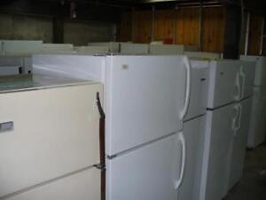 REPARATION  DES  FRIGOS  ET CONGELATEURS / REPAIR ALL KINDS OF FRIDGES AND FREEZERS