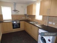 4 bedroom house in Molyneux Road, Kensington, Liverpool, L6 (4 bed)