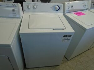 LAVEUSE GE / WASHER GE