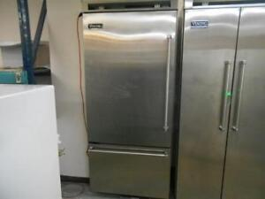 Refrigerateur Viking Professional # 100119