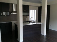 Brand NEW House + Finished Basement North Brampton Save $150