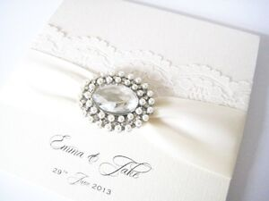 Invitation Cards Wedding Bridal Baby