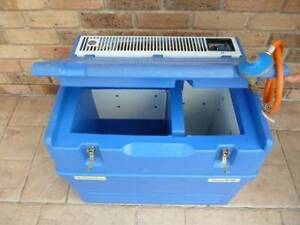 Electrolux/ Chestcold 3 way fridge/freezer Model RC1180 50L Ferny Grove Brisbane North West Preview