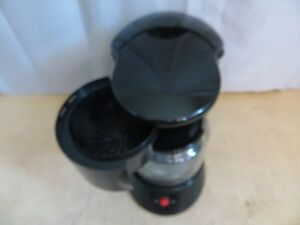 Westinghouse Coffee Maker London Ontario image 3
