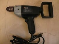 Black and Decker 13 mm Drill